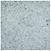Green stone Kera tiles