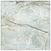 Toscana grey tiles