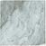 Verona Grey tiles