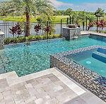 swimming-pool-tile-4-pool-tile-thesouvla