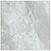 Milano grey tiles