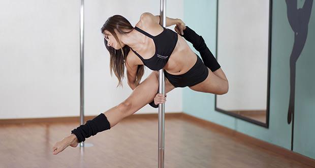 Moda fitness: dicas para treinar com estilo