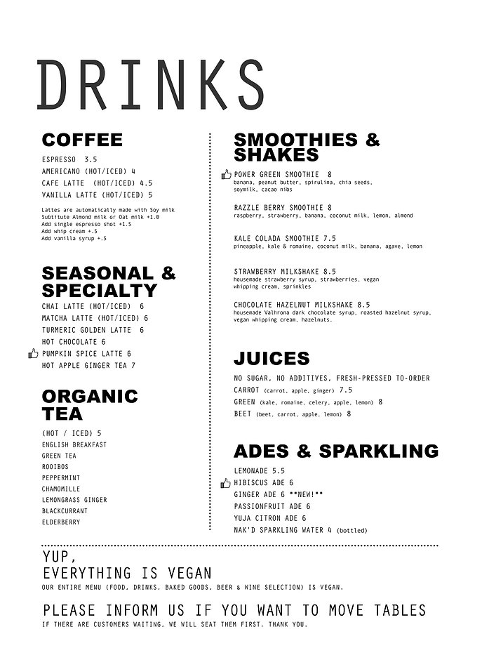 Plant menu Jan 20192.jpg