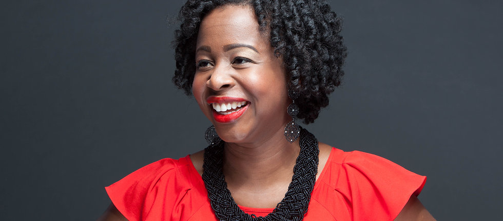 Dr. Lillian Gibson: Individual and Couples Counseling Dallas, Texas