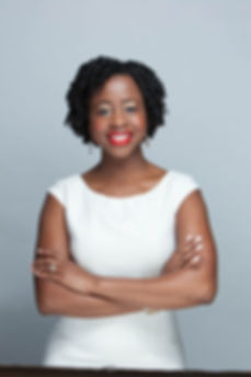 Dr. Lillian Gibson Dallas Psychologist