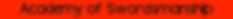 Screen Shot 2019-02-11 at 17.37.04.png