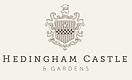 hedingham-castle-1375955415-custom-0.png