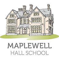 maplewell-new-logo.jpg