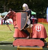 Event Activities Historical