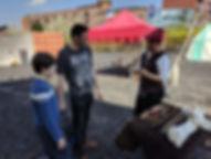 Photo 23-05-2018, 13 12 16.jpg