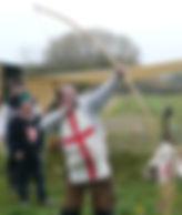 Archery Activities