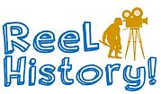 Reel History big font Logo.png