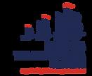 blyth-north-sea-regatta-event-logo.png