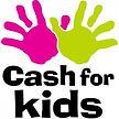 Cashforkids-300x300.jpg