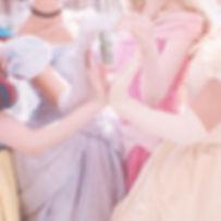 princess 3.jpg
