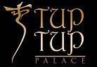 tup-tup-logo.jpg