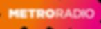 Metro_Radio_logo_2015.png