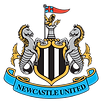 logo-Newcastle-United.png