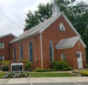 church pic_edited.jpg