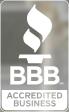 bbb_trans.png