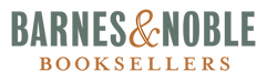 barnes-noble-01-logo-png-transparent_edi