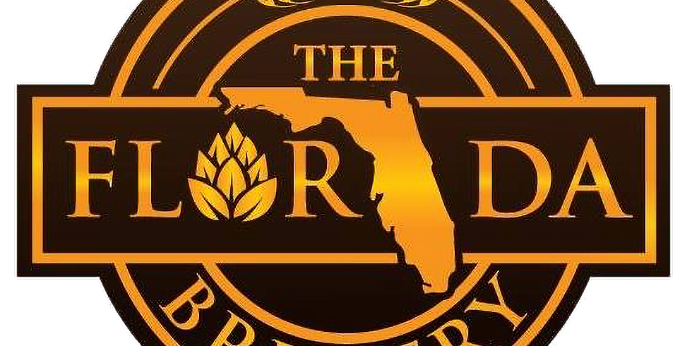 The Florida Brewery Fall Festival