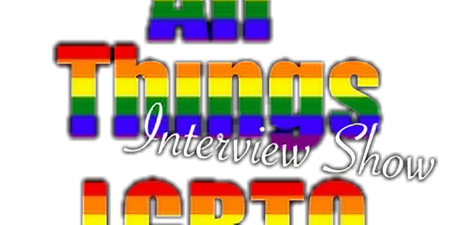 All Things LGBTQ