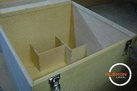 форма для литья Челябинск
