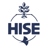 HISE_drink_LOGO_navy.png