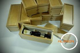 упаковка пенал для МПБ-2.jpg