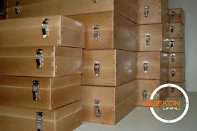 коробка из фанеры челябинск