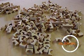 лазерная гравировка Челябинск