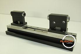 мдф 8 мм