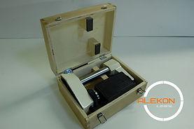 коробка Челябинск