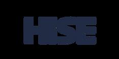 HISE_font.png
