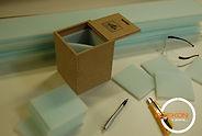 ящик для инструментов купить