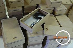 упаковка под микрометр челябинск