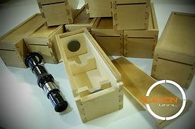 упаковка пенал для МПБ-2..jpg