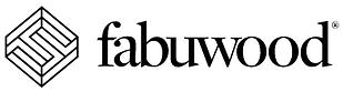 Fabuwood-new-logo.png