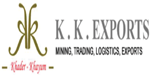 LOGO for mail footer - kk exports.png