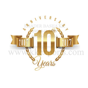 10th Anniversary 2007 to 2017 copy.png