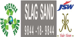 LOGO for mail footer - SLAG SAND.png