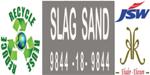 LOGO for mail footer - SLAG SAND.png