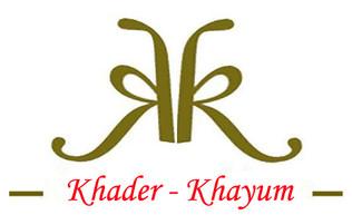 KK's Logo - Khader-Khayum.jpg
