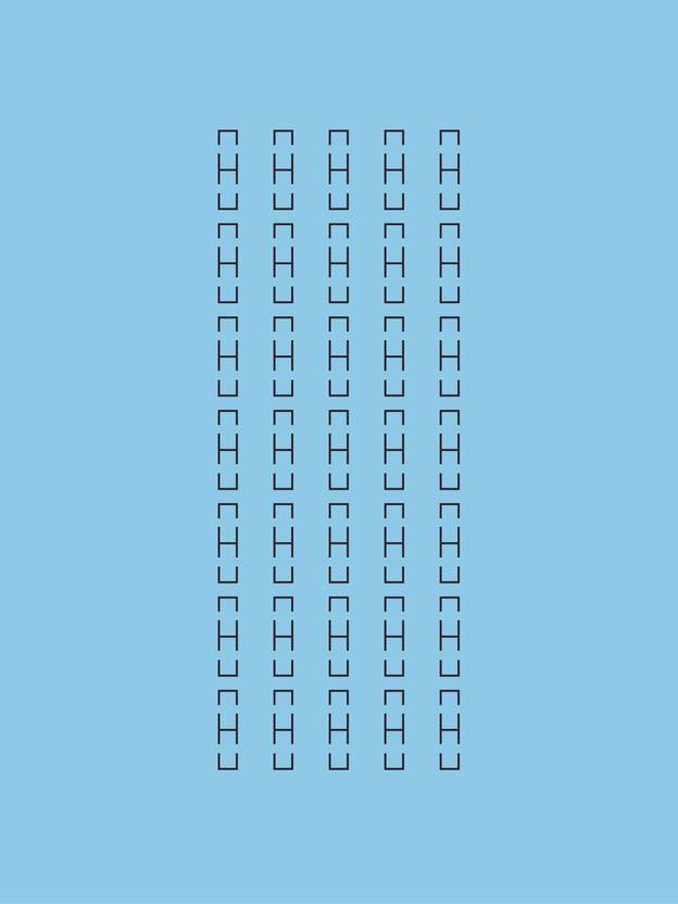 Cloud Computing Pattern