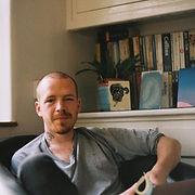 Samuel_headshot.jpg
