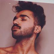 basem_gazzaz_headshot.jpg