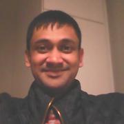 Shriram_Sivaramakrishnan_headshot.png