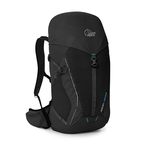 Lowe Alpine Aeon ND33 Backpack