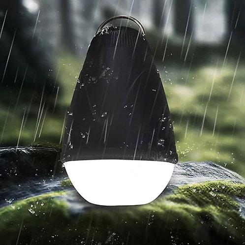 出租 - 遙控LED營燈 $20